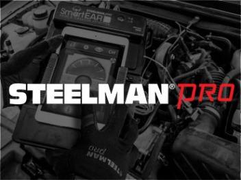 brand_steelmanpro-352x263.jpg