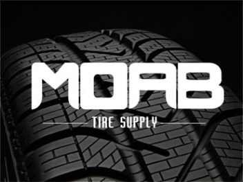 brand_moab-352x263.jpg