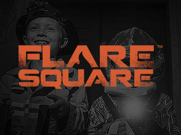 brand_flaresquare-352x263.jpg