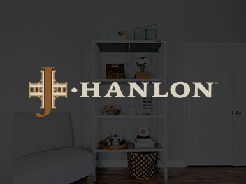 jhanlon.jpg