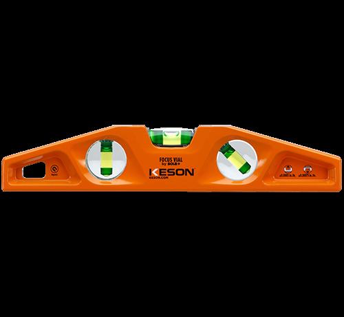 Keson Torpedo / Specialty