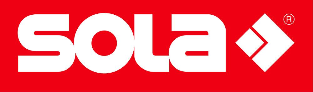 Sola_Logo_gross.jpg