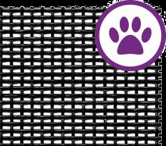Pet Resistant