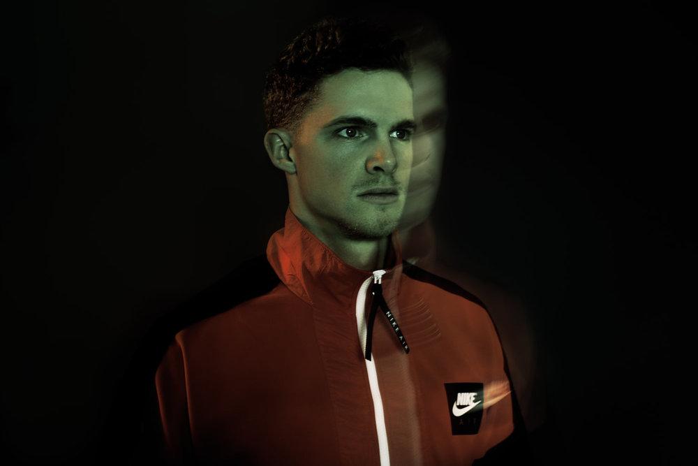 AldoChacon_Nike_Redflame004.jpg