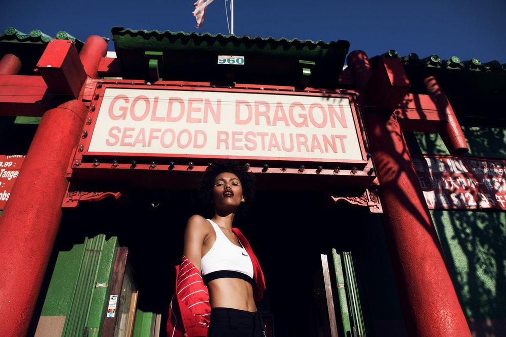 AldoChacon_Chinatown_018_-0624.jpg