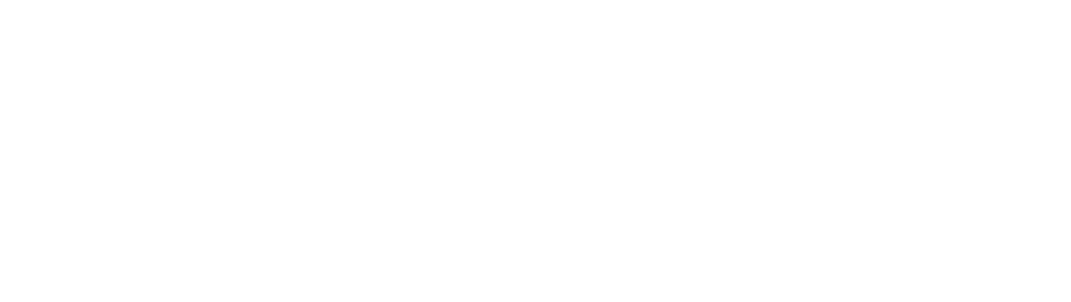 Classic City Church