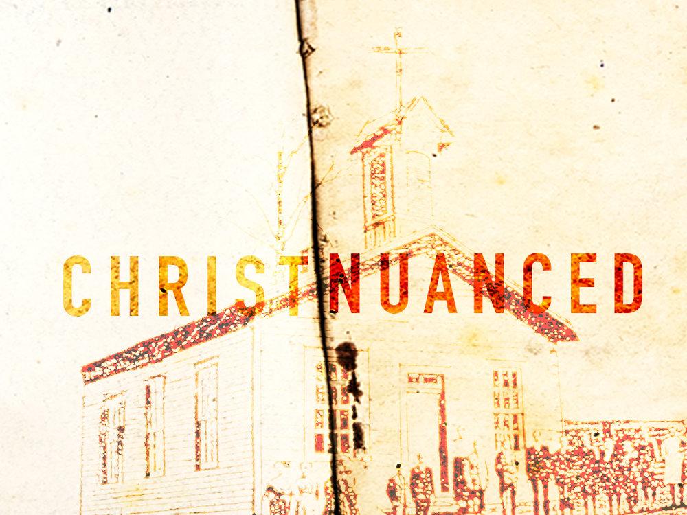 ChristNuanced.jpg