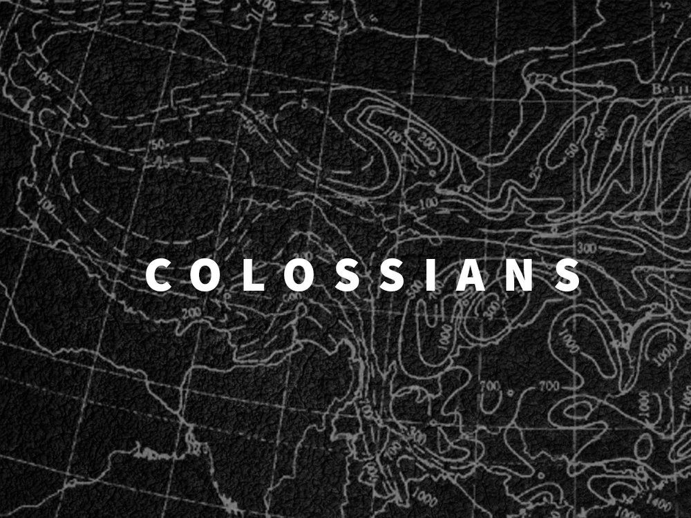 Colossians.jpg