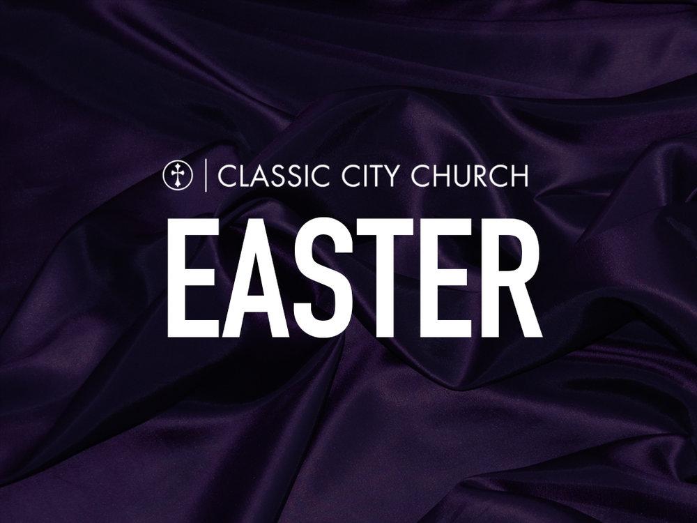 Easter_2018.jpg
