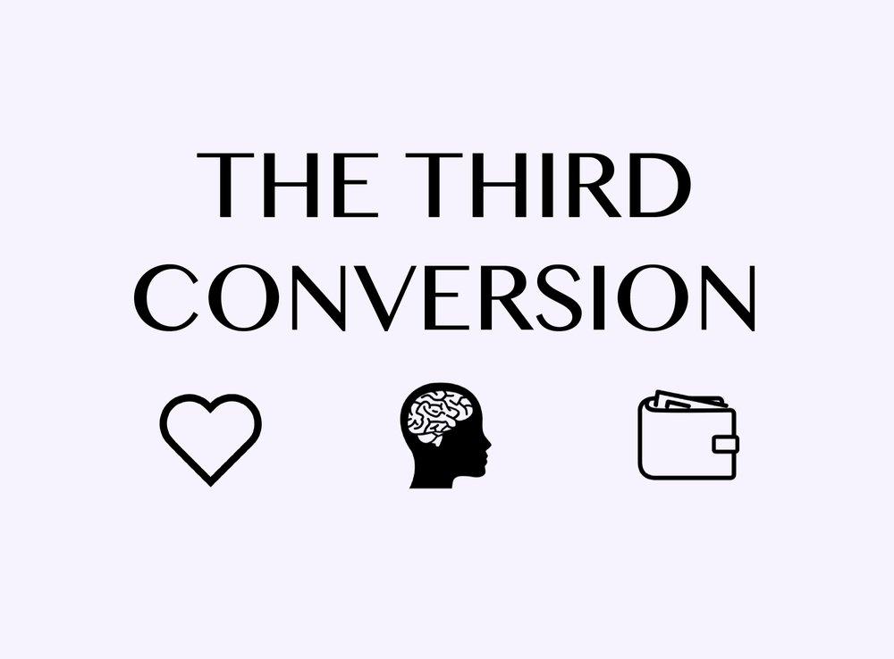thirdConversion.jpg