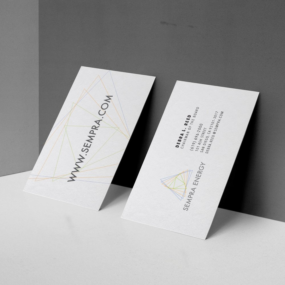 Business-Card-Mockup-vol-27.jpg