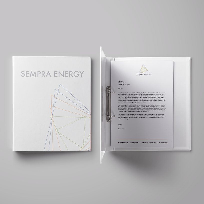 Binder-Stationery-Brand-Mockup.png