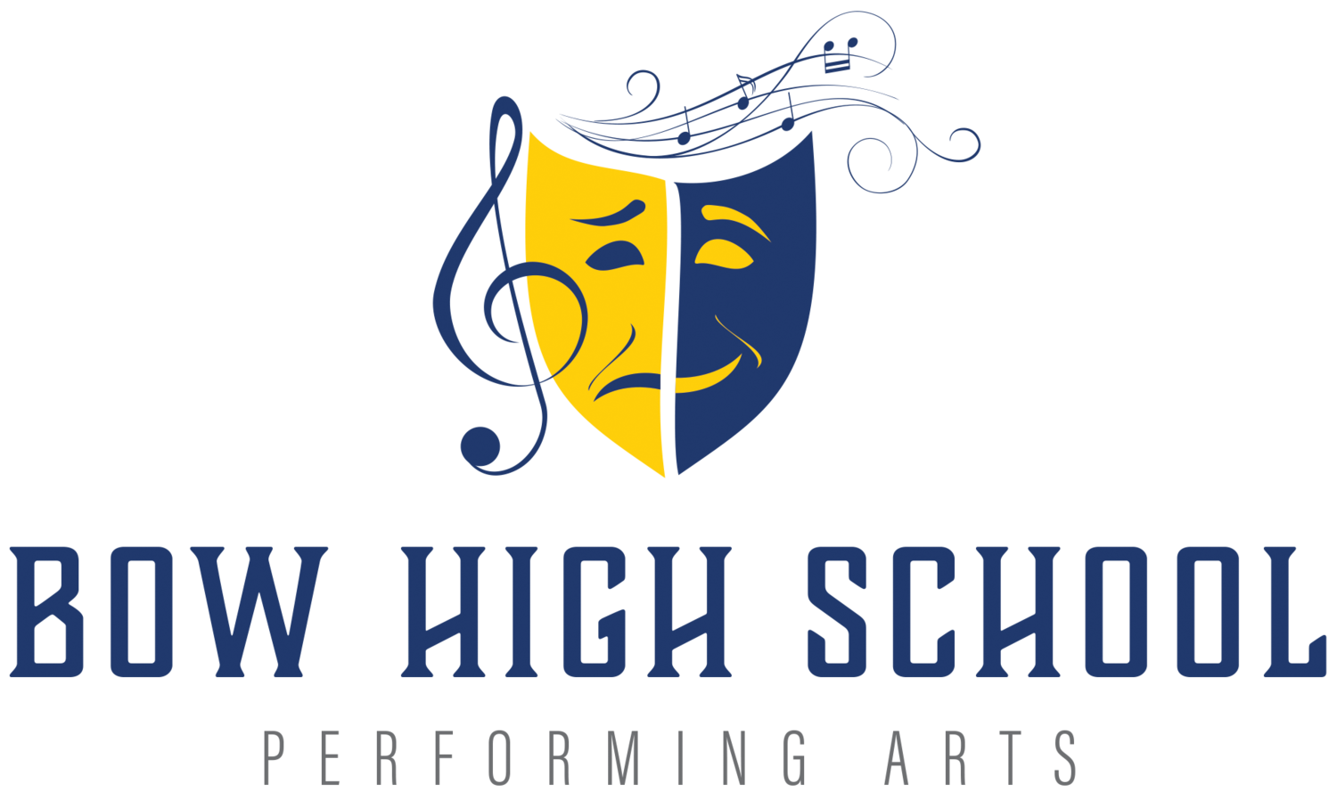 Bow High School Performing Arts