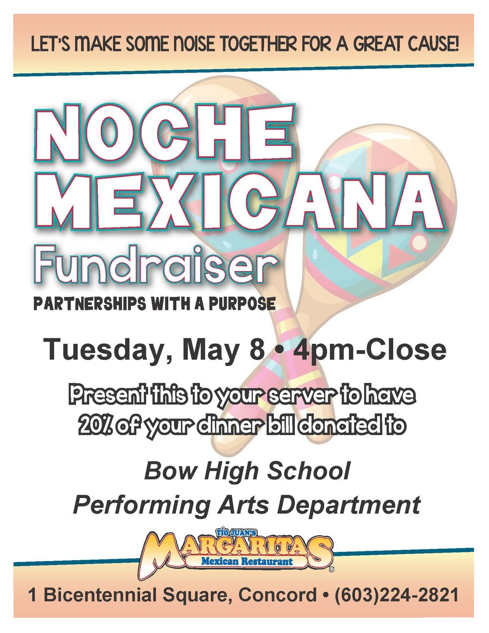 Noche Mexicana Poster - Bow HS Performing Arts Dept.jpg