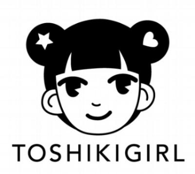 LOGO_TOSHIKIGIRL.jpg