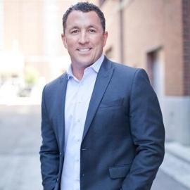 Joe Kosakowski - CEO/Founder