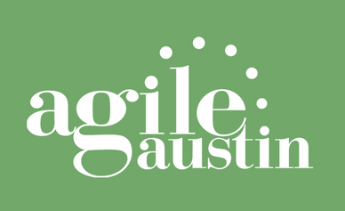 Agile Austin U: The Advanced Course - Learn More ->