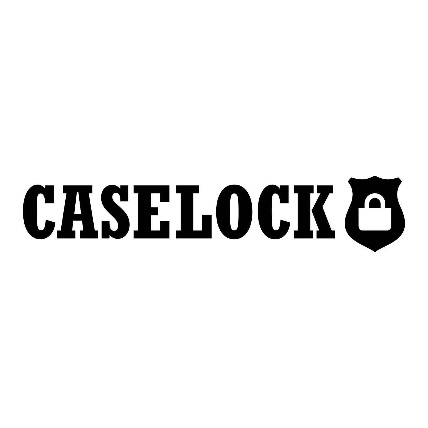Caselock Inc.