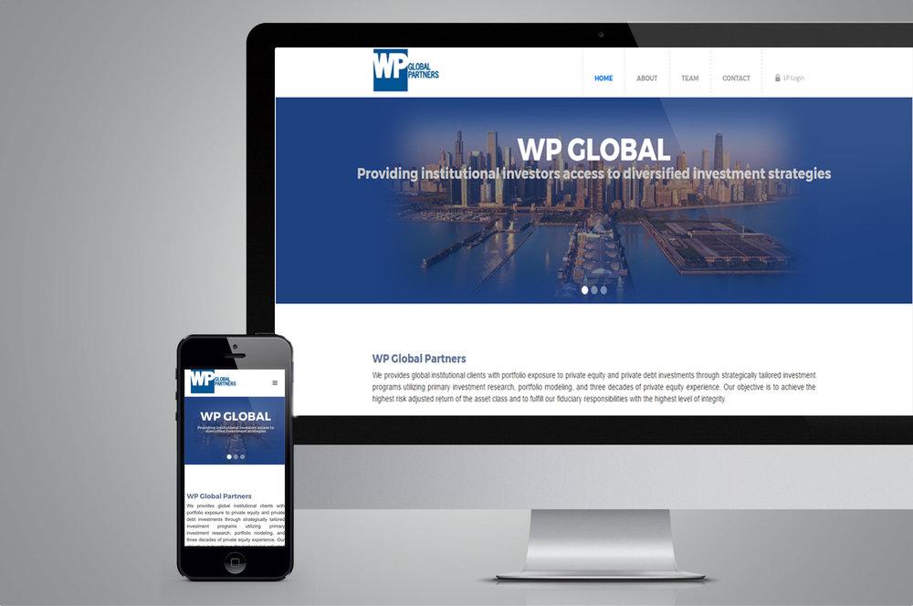 WP before1.jpg