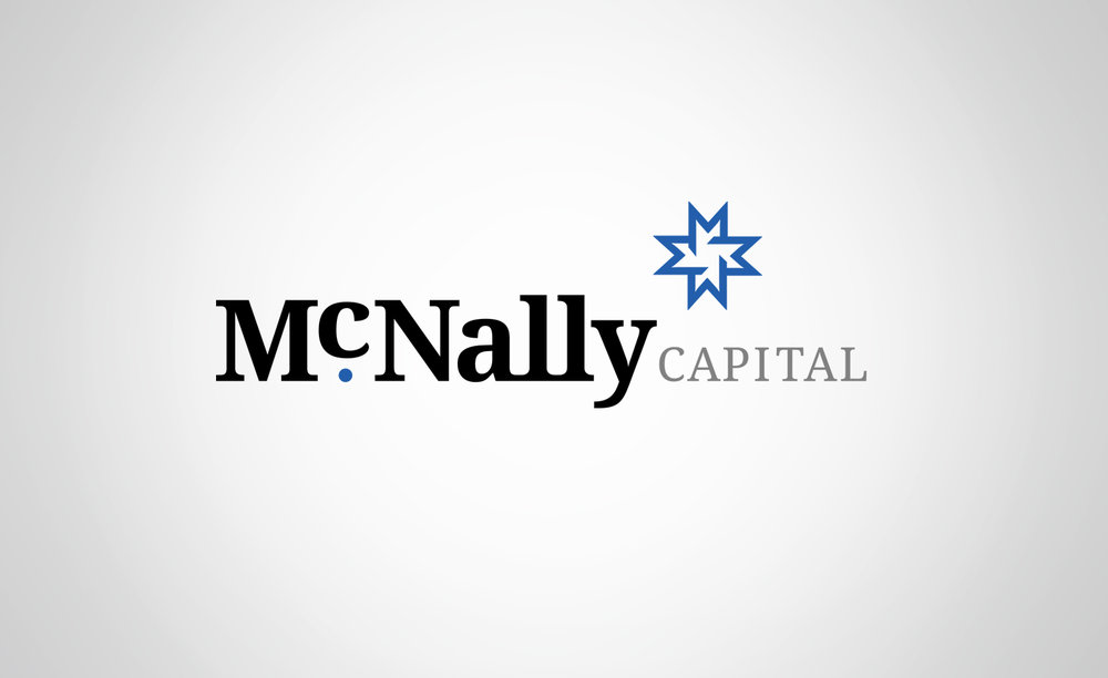 McNallyCap_Logo.jpg
