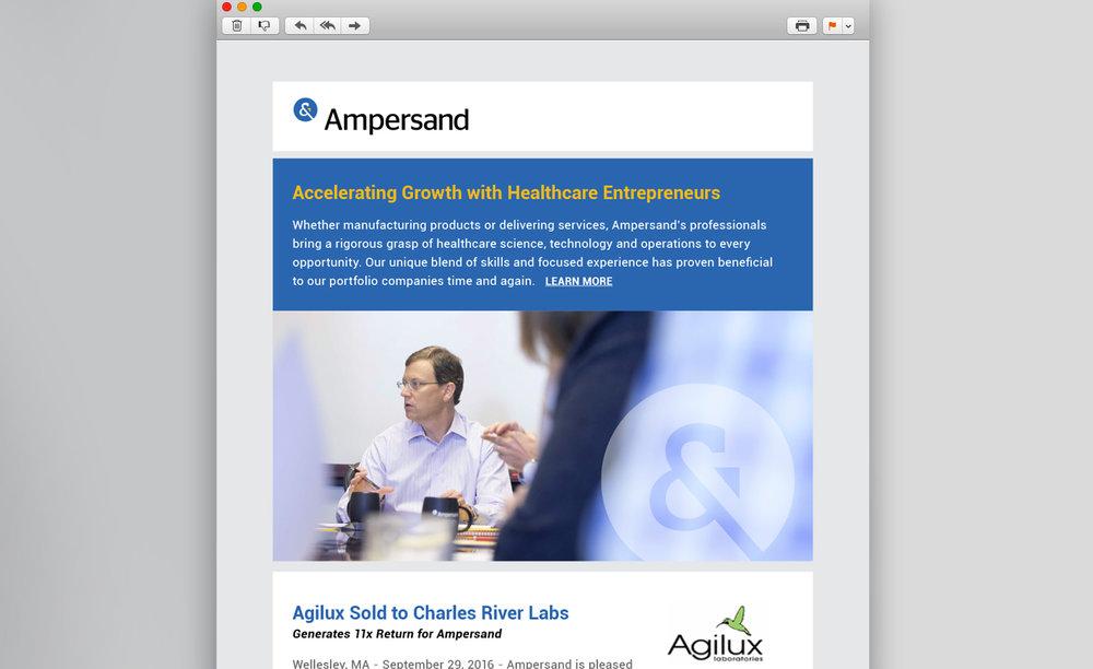 amp_email.jpg