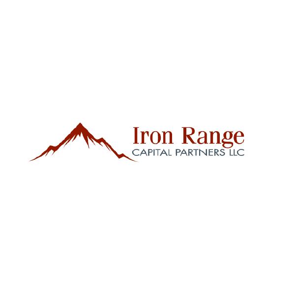 _0013_Iron Range.jpg