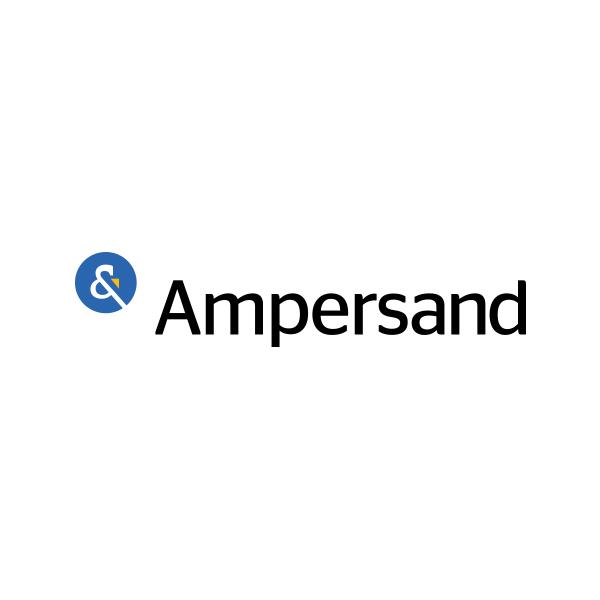 _0015_ampersand.jpg