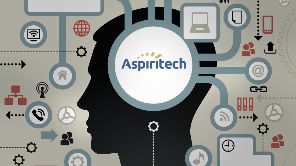 Aspiritech2.png