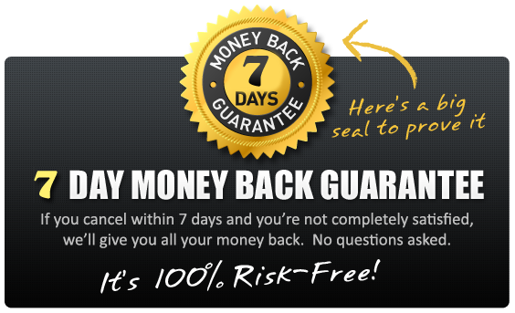 7-days-money-back-guarantee.png