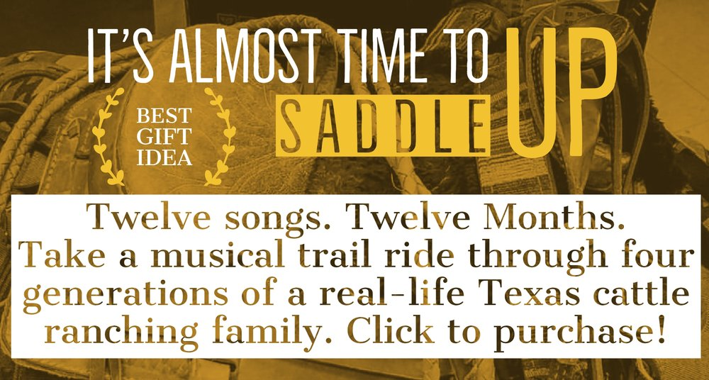 SADDLE UP WEBSITE AD.jpg