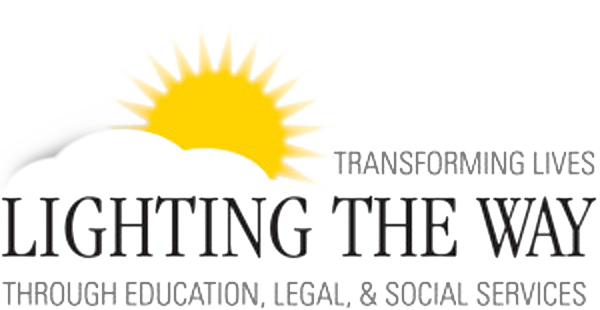 lighting-the-way-logo.png