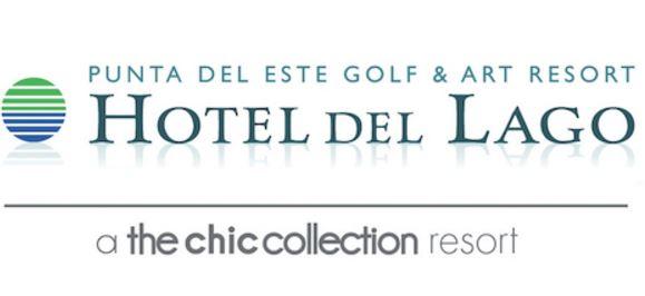 hotel del lago logo.JPG