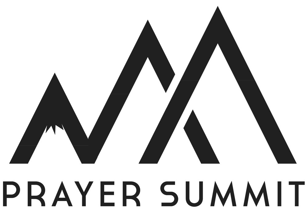 prayersummitINV.jpeg