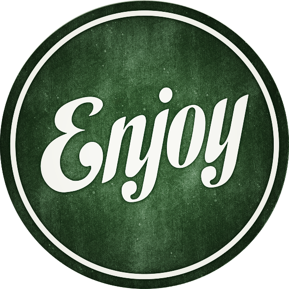 Enjoy-Logo.png