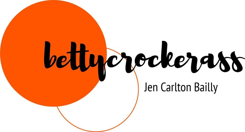 6 1 2 Quarter Circle Template Bettycrockerass
