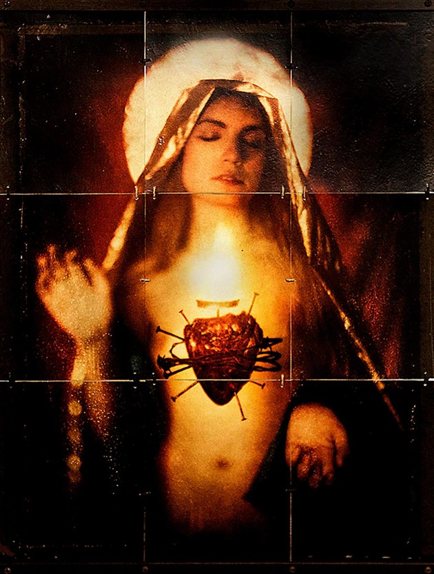 jameswigger_hope.300.jpg