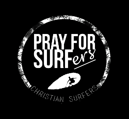 CSUS Logo surfers