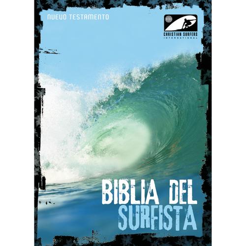 Surfers-Bible-Spanish.jpg