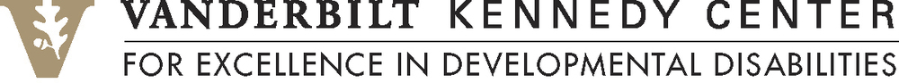 VKC UCEDD Logo JPEG.jpg