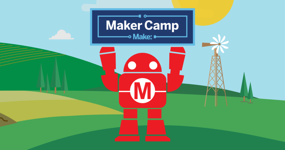 MakerCamp2015_1200x630.png