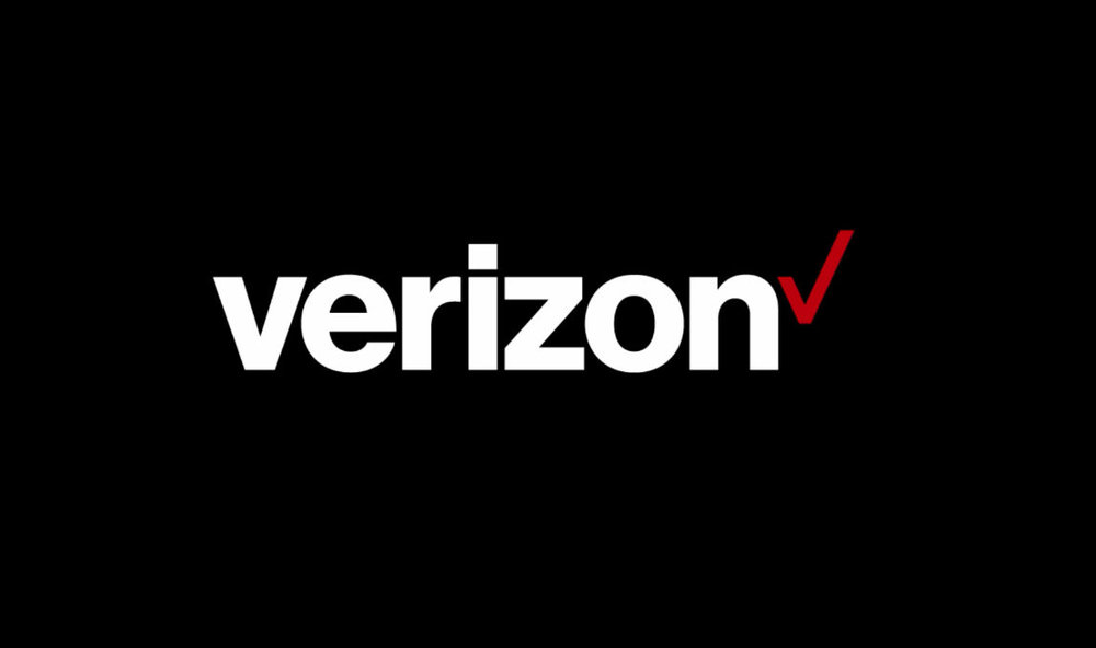 verizon-black-logo.jpg