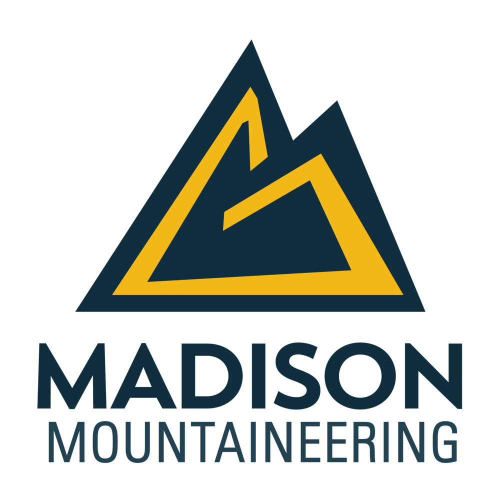 Madison-Mountaineering-RGB-stacked-2000.png