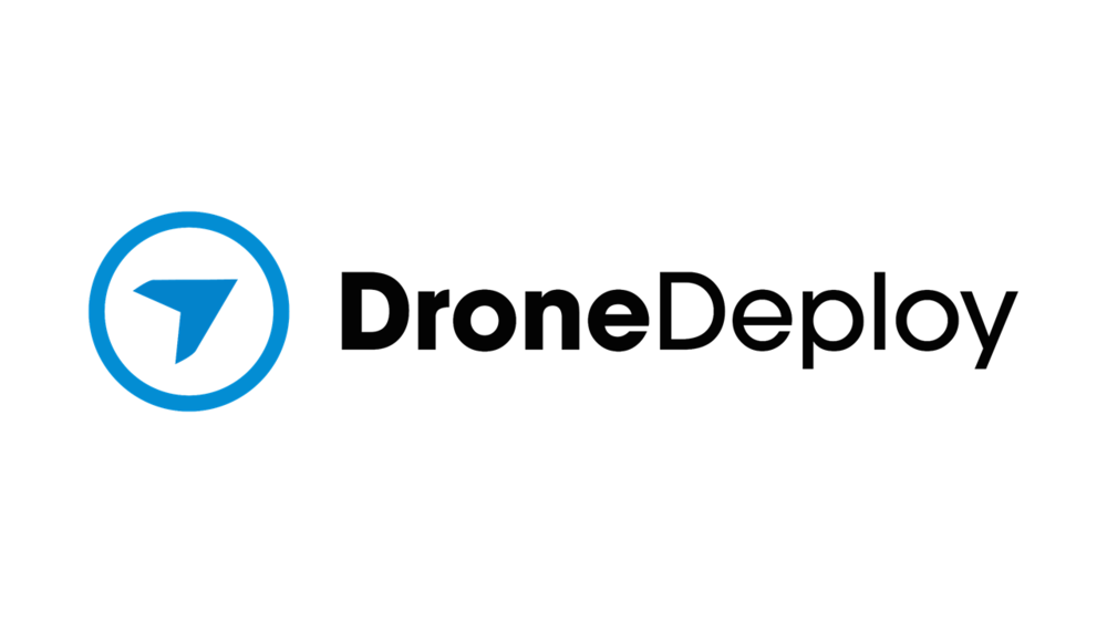 dronedeploy-logo.png
