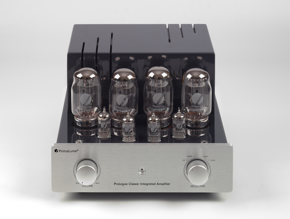 003-PrimaLuna Classic Integrated Amplifier-zilver.jpg