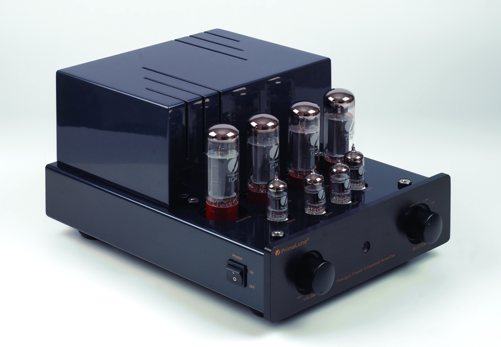 009-PrimaLuna Classic Integrated Amplifier-zwart.jpg