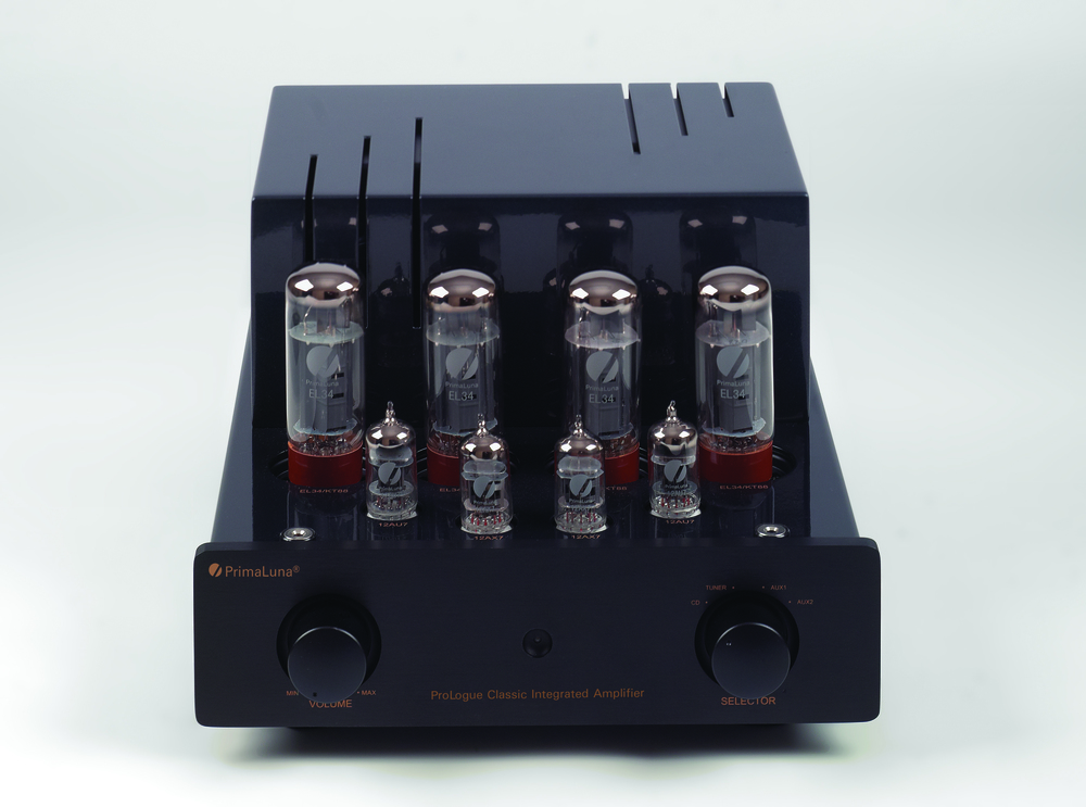 011-PrimaLuna Classic Integrated Amplifier-zwart.jpg