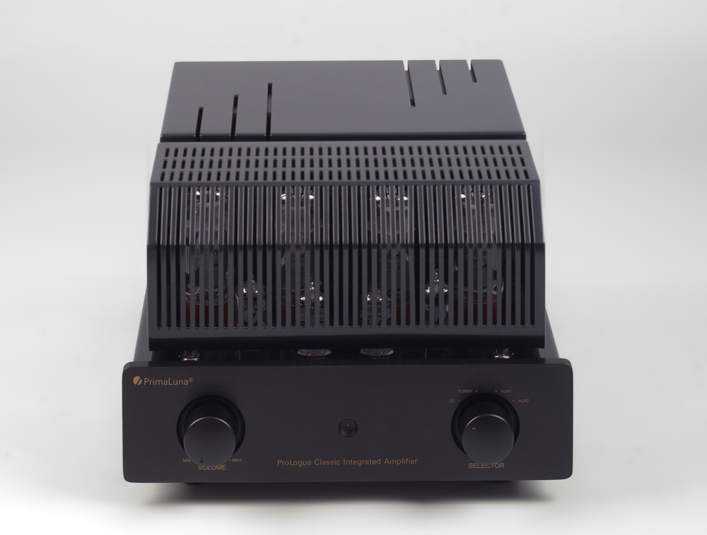 012-PrimaLuna Classic Integrated Amplifier-zwart.jpg