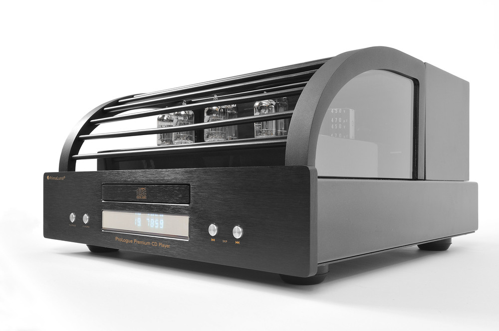 ProLogue Premium CD Player - black - special shot - HR - JPG.jpg