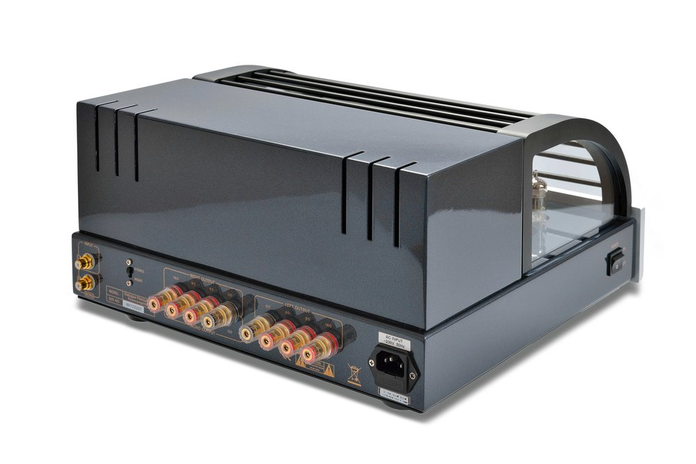 DP_HP_AMP_7.jpg