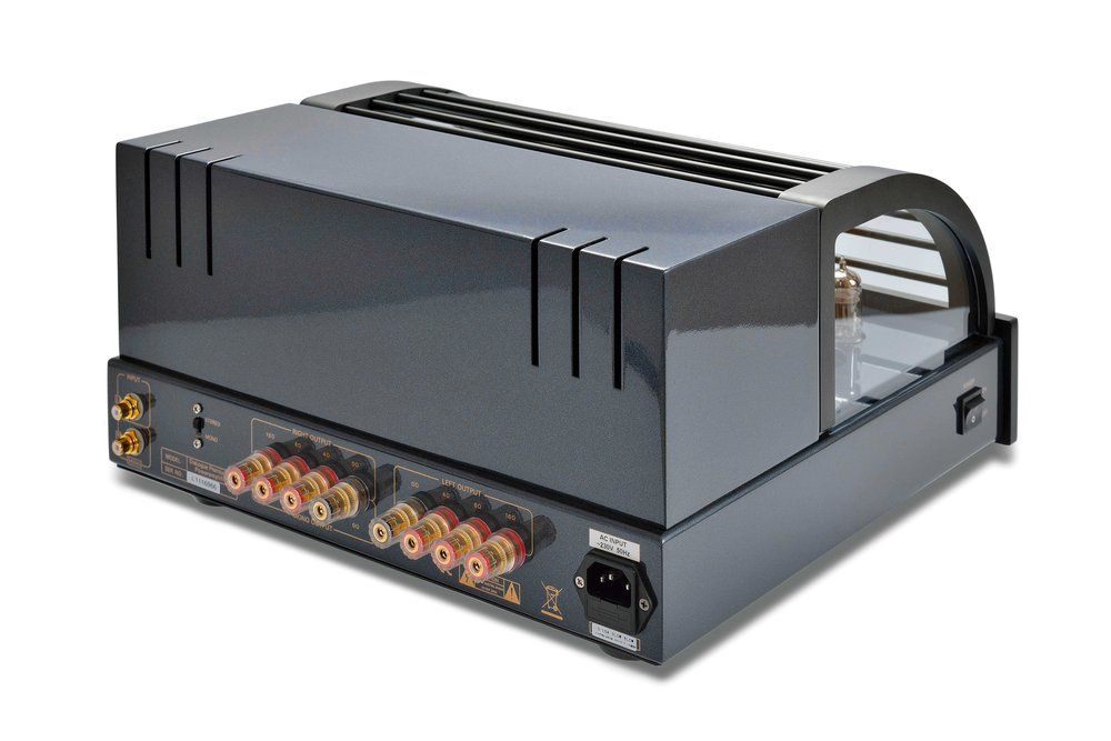 DP_HP_AMP_16.jpg
